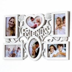 Ramka ramki na zdjęcia FRIENDS 6 zdjęć
